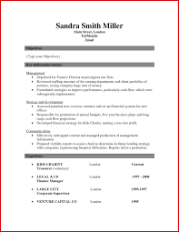 Sample Achievements In Resume For Experienced Resume Achievements Elegant Example Achievements For Resume Examples 2
