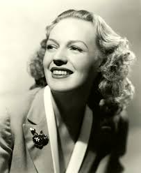 Rita Johnson   Radio Star   Old Time Radio Downloads