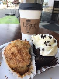 B) wants to see the film. Doan S Dessert And Coffee Company 170 Photos 309 Reviews Bakeries 22526 Ventura Blvd Woodland Hills Woodland Hills Ca Phone Number