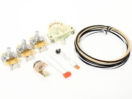 similiar fender strat wiring keywords fender stratocaster wiring diagram additionally strat guitar wiring