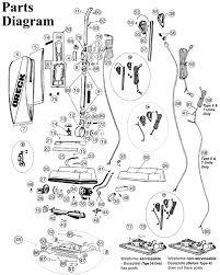 oreck vacuum schematics not lossing wiring diagram • oreck parts diagram detailed wiring diagram rh 16 4 ocotillo paysage com oreck hand vacuum wiring diagram oreck vacuum parts