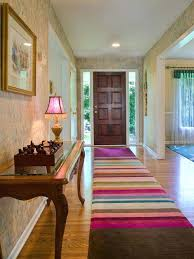 thin entryway rug foyer rugs and runners hall rugs and runners on runner rugs next mudroom thin entryway rug