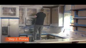1 Wood Refinishing Company In The Us N Hance