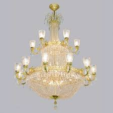 chandelier exciting crystal drop chandelier plus antique crystal chandeliers splendid crystal drop chandelier