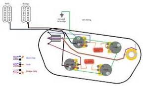 gibson sg 50 s wiring diagram gibson printable gibson wiring diagram gibson image wiring diagram source