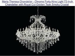 swarovski crystal lighting. Unique Lighting Amusing Swarovski Crystal Chandeliers P1560667 Chandelier With Royal Cut  Clear 3 For Swarovski Crystal Lighting N