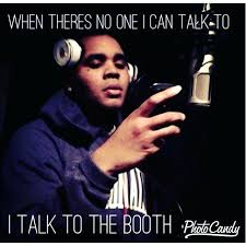Kevin Gates Quotes Kevin Gates Quotes That Truth In The Booth Quotes Kevin Gates Lyric 74
