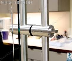 glass door sliding lock handle glass door sliding lock handle