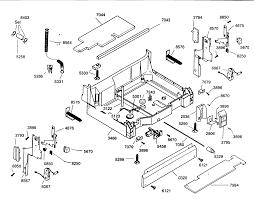 kenmore dishwasher wiring diagram trusted wiring diagram kenmore elite model 63016303400 dishwasher genuine parts frigidaire dishwasher wiring diagram kenmore dishwasher wiring diagram