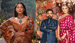 Mumbai Fashion Designers List Who Is Best Top 10 Indian Fashion Designer You Should Know