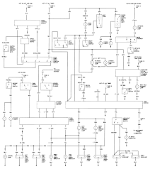 1985 dodge pickup wiring diagram 1985 wiring diagrams online wireing diagram for 1985 dodge power ram 150 custum