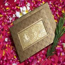 cards and laser cut wedding cards manufacturer festival cards Wedding Cards Suppliers In India indian wedding card wedding card wholesale in india