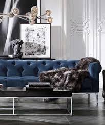 living room amazing living room pinterest furniture. RH Source Books · Blue SofasBlue Velvet Sofa Living RoomChesterfield Room Amazing Pinterest Furniture D