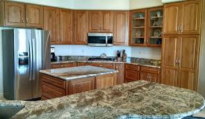 Granite Kitchen And Bath Tucson Countertops Cabinets Tile