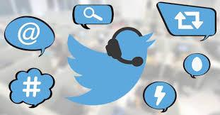 Resultado de imagen para Éstas serán las próximas novedades en los mensajes directos de Twitter