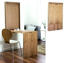 folding wall table bar table folding table wall mount folding wooden table solid folding bar table