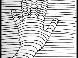 Small Picture 3d Coloring Pages For Kids Coloring Pages Ideas Reviews