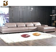 Italian Modern Furniture Brands Adorable Leather Furniture Top Brands Italian Sofa Couch Ilikerainbowsco