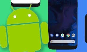 Android Update New Google Release Will Leave Millions Of