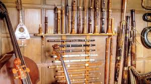 Image result for musical instrument museum