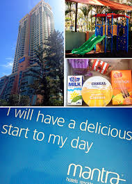 Towers Crown Coast Gold Mantra Apartments Family Holidays Resort Aqaw6z