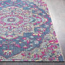 navy and pink rug navy gray pink area rug navy blue and pink area rug navy and pink rug