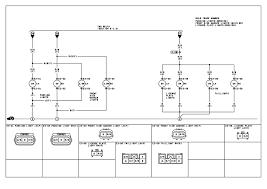 2005 chevy cobalt headlight wiring diagram wirdig pontiac solstice wiring diagram image wiring diagram amp engine