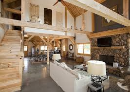 Open floor plans with loft Homes Pin By Mobile Austin Notary On Barndominiums Barn Houses Barn Homes Pole Barns Pinterest Pole Barn Homes House And Home Pinterest Pin By Mobile Austin Notary On Barndominiums Barn Houses Barn