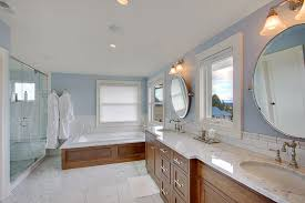 Seattle Bathroom Remodeling Fascinating Bathroom Remodels Ideas Tuckr Box Decors Latest Bathroom