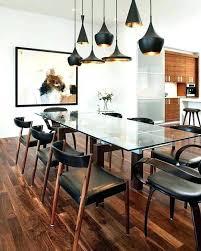 contemporary dining lighting. Contemporary Dining Room Light Fixtures Lighting Ideas Impressive Best . D