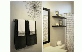Decorating Small Bathroom Decorating Ideas Bathroom Youtube