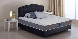 do i need a bed frame. Delighful Frame And Do I Need A Bed Frame B
