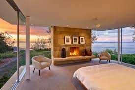 beautiful bedrooms with a view. 10 Modern Bedrooms With An Ocean View Beautiful A .