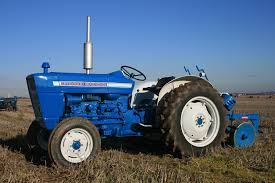 ford tractor parts helpline  ford 3000 tractor parts
