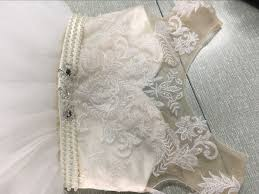 Buy discount Modest Tulle Scoop Neckline <b>Ball Gown Flower Girl</b> ...