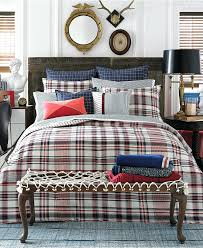 navy blue pintuck duvet cover red check bedding bedroom inspired black and white grid gingham pink tartan pintuck comforter sets ease royal blue