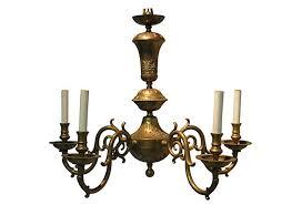 antique pendant light fixtures copper chandelier nickel chandelier old world chandelier antique cast iron chandelier