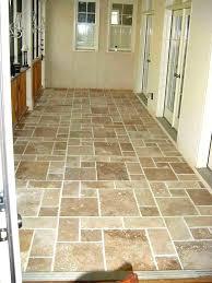 Floor Tile Layout Patterns Impressive 48×48 Floor Tile Layout Pictures Of Different Tile Patterns Plank