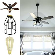 ceiling fan hunter ceiling fan fabric shades ceiling fan glass intended for awesome home glass shades for ceiling fans uk decor
