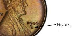 1909 1982 Lincoln Copper Penny Melt Value Coinflation