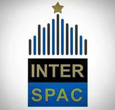 InterSpac Twitter Tendenze - Top Tweets