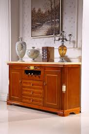 Us 4116 Houten Console Tafel Kant Opbergkast Lade Marmer Top Gemaakt In China Woonkamer Meubels In Houten Console Tafel Kant Opbergkast Lade Marmer