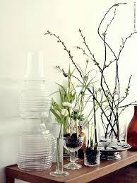 415 best blomsterdekorationer blombuketter images on pinterest Houseplants For Clean Air blanda vårlökar med snittblommor houseplants for cleaner air