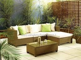 outdoor patio furniture austin best patio furniture austin craigslist patio furniture austin is