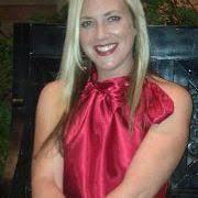 Alisha McDermott (alishabritt75) - Profile   Pinterest