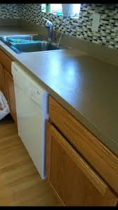 Granite Overlay For Kitchen Counters 17 Best Ideas About Granite Overlay On Pinterest Kitchen Granite
