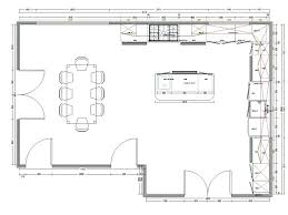 Kitchen Design Graph Paper Style Custom Inspiration Design