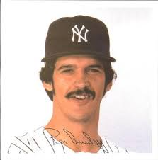 Ron Guidry – Society for American Baseball Research