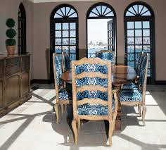 Patio Furniture San Diego Dining Room Chairs San Diego  Kukielus - San diego dining room furniture