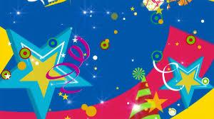 Happy Birthday Background Images Happy Birthday Background 3 Motion Background Storyblocks Video